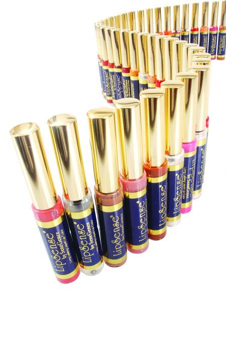 LipSense Color Swirl